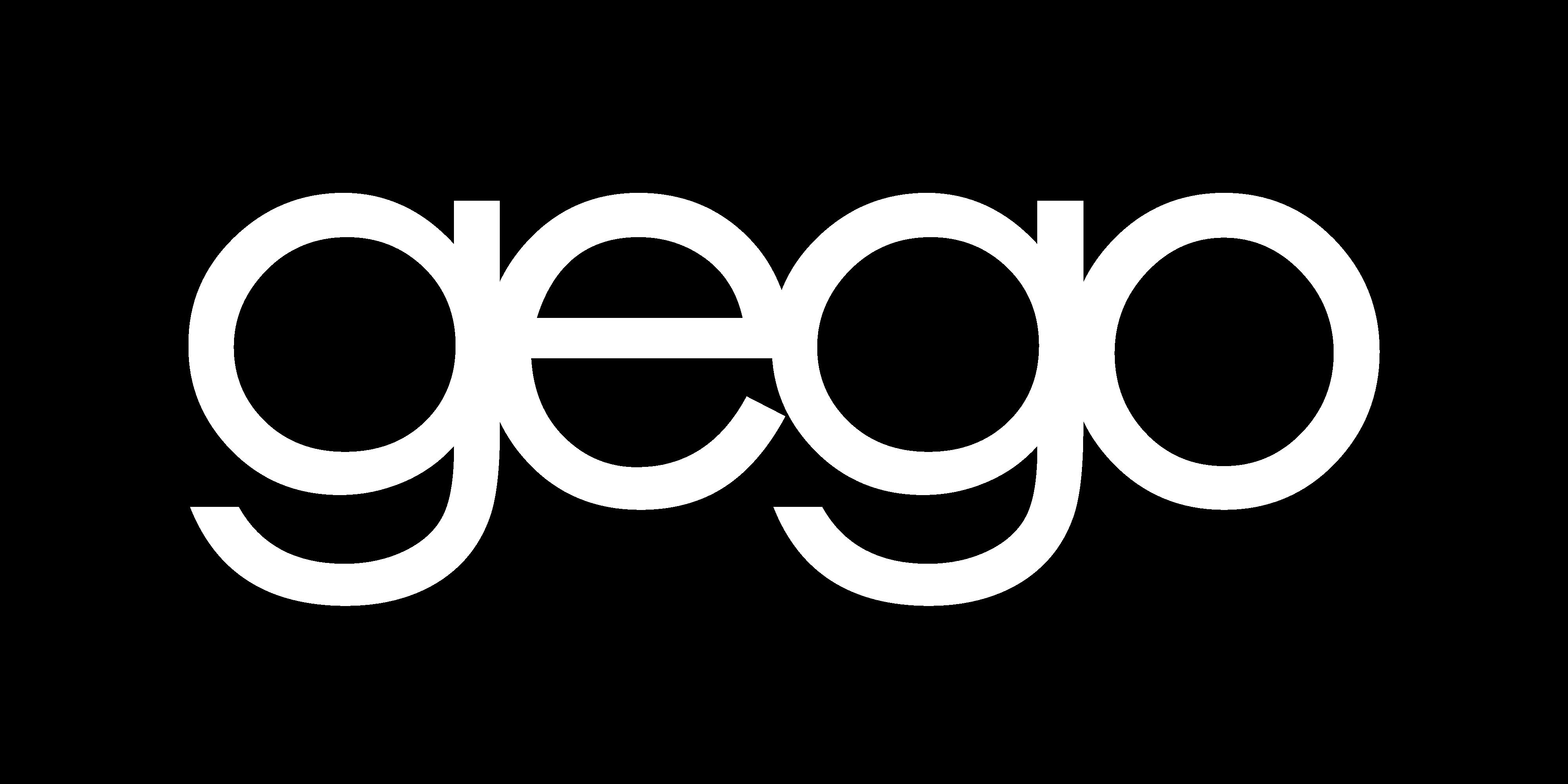 gego.world